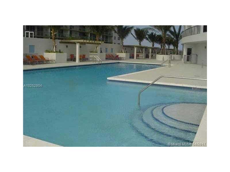 1750 N Bayshore Drive 4911, Miami, FL 33132