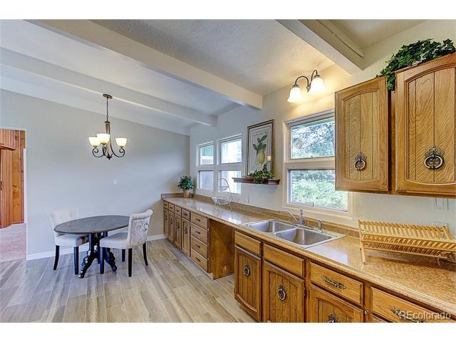 10080 W Asbury Avenue, Lakewood, CO 80227