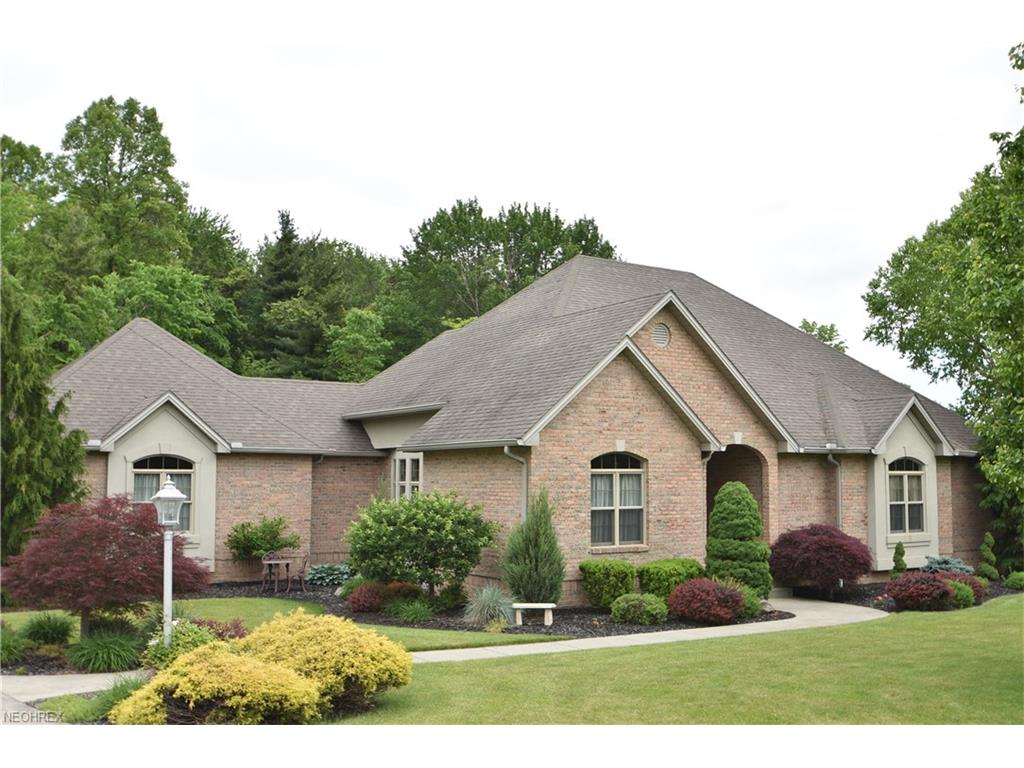 1628 Bluebell Trail, Poland, OH 44514