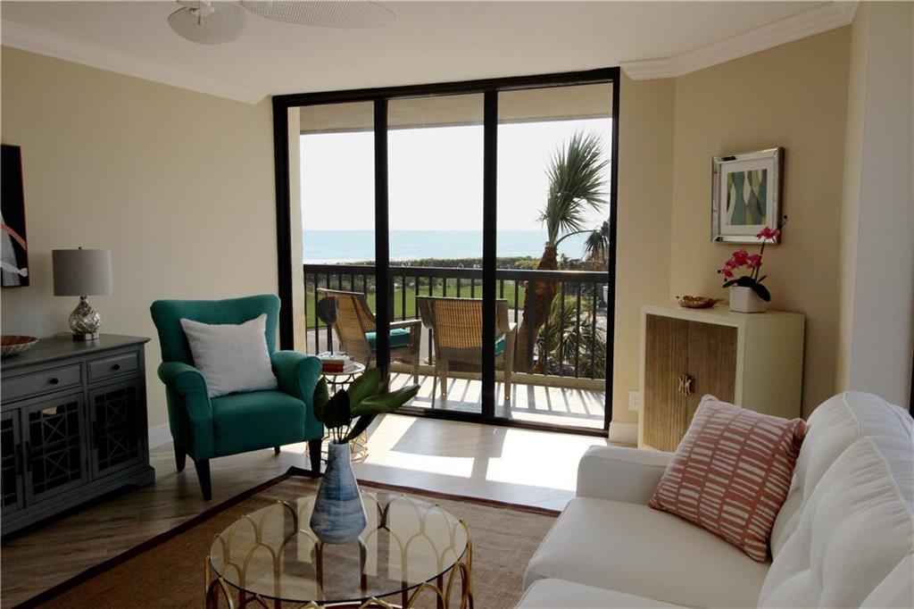 9550 S Ocean Drive 310, Jensen Beach, FL 34957