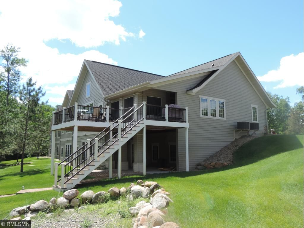 17787 Kitchigami Road SE 17, Cass Lake, MN 56633
