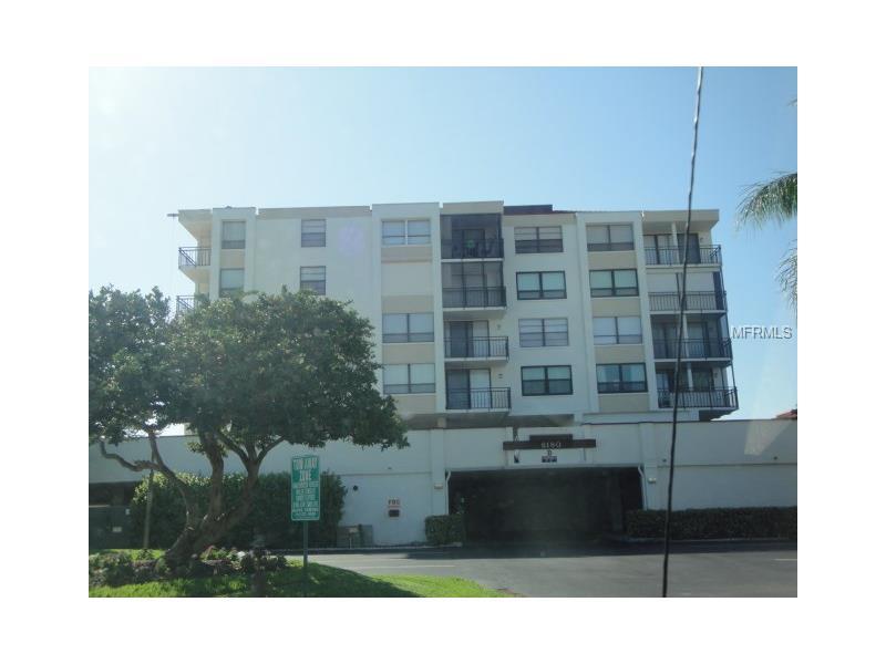 6180 SUN BOULEVARD 303, ST PETERSBURG, FL 33715