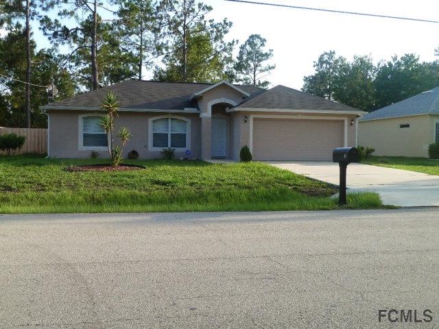 78 Pine Grove Dr, Palm Coast, FL 32164
