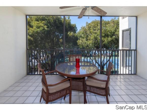3127 Tennis Villas 3127, Captiva, FL 33924