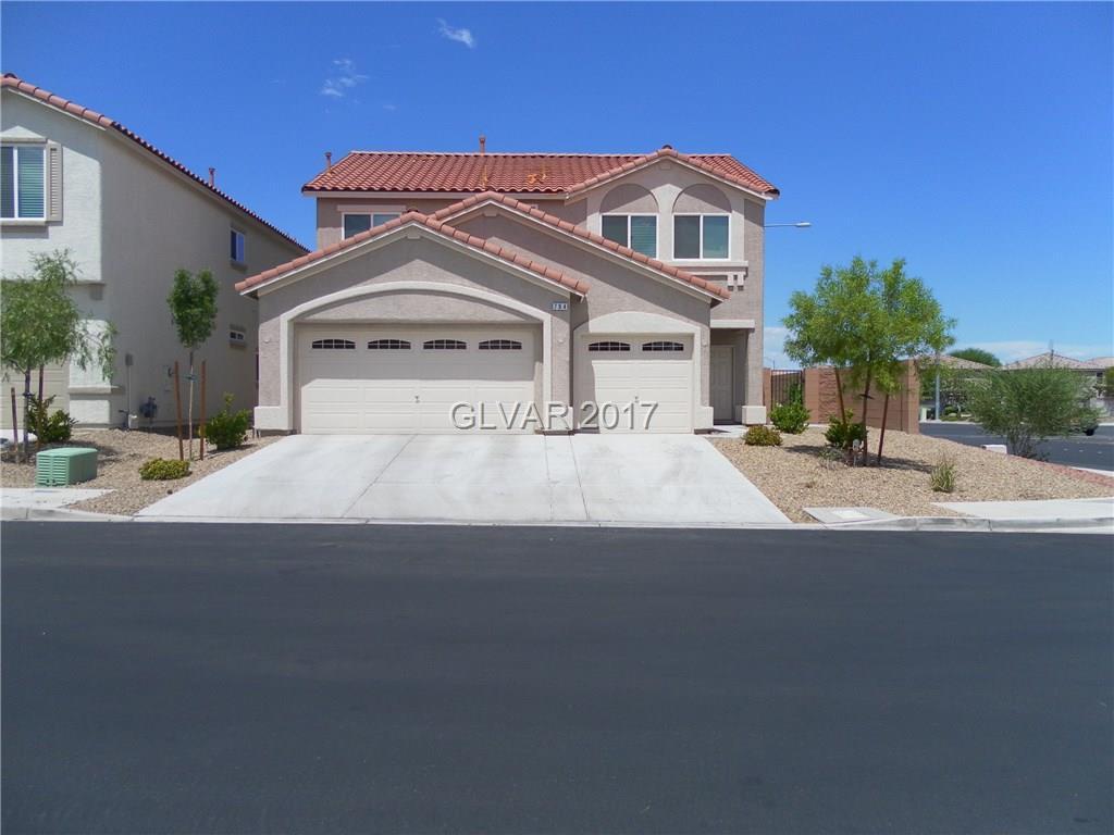 794 CAMBRIDGE CREST Court, Las Vegas, NV 89123