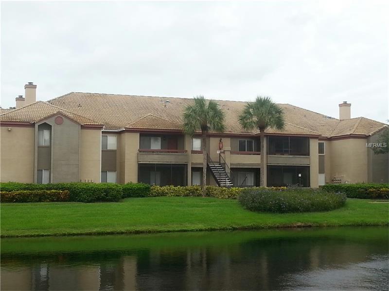 , ST PETERSBURG, FL 33702