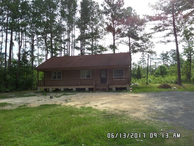 1707 Cameo St, Hartsville, SC 29550