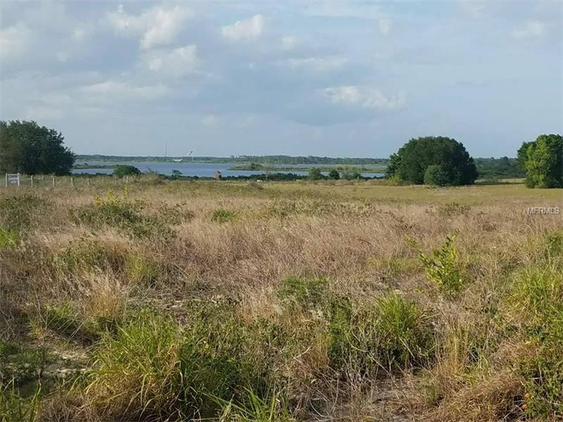 LAKE ENDERLY BOULEVARD, BARTOW, FL 33830