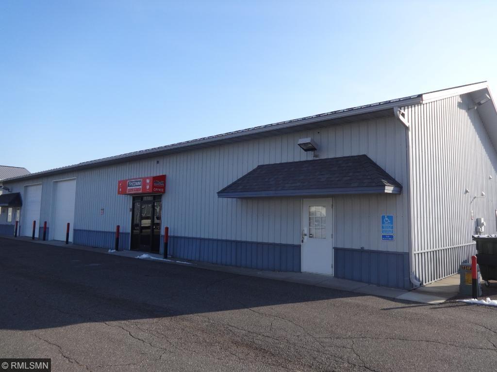 1048 33rd Street S, Saint Cloud, MN 56301