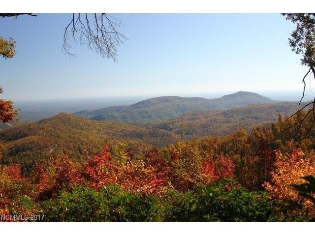 21 Cliffledge Trail 28, Black Mountain, NC 28711