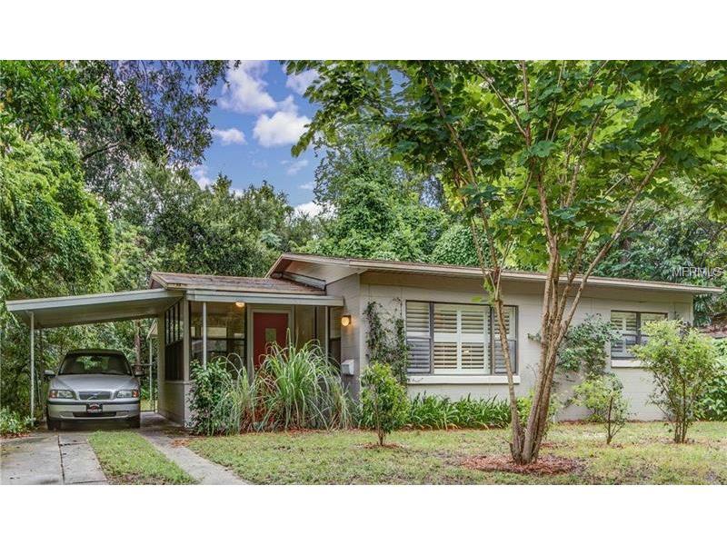 1807 ALICE AVENUE, WINTER PARK, FL 32792