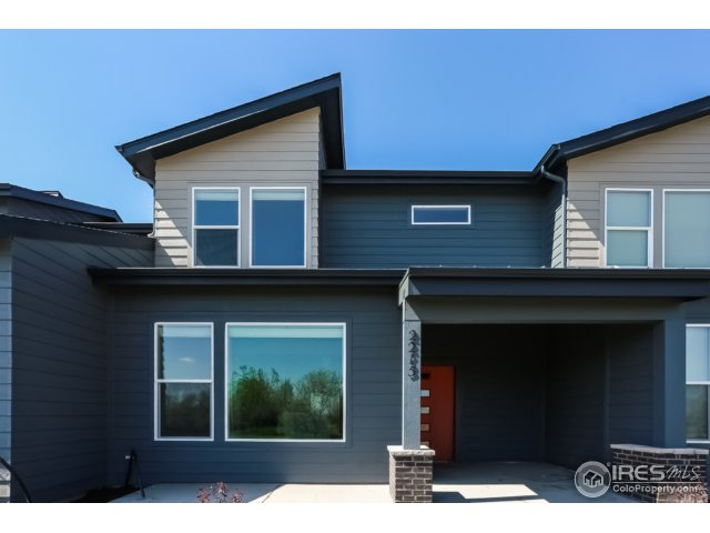 2215 Shandy St, Fort Collins, CO 80524