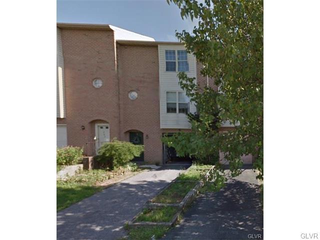 280 Ridgeview Drive, Alburtis Borough, PA 18011
