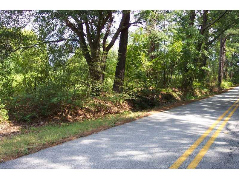 HODGES Road 6.39, Loganville, GA 30052
