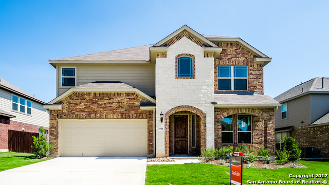 2940 Winding Trail, Schertz, TX 78108
