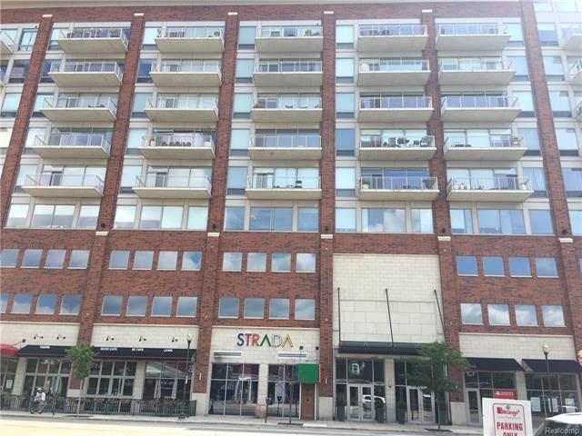 350 N MAIN Street 704, Royal Oak, MI 48067