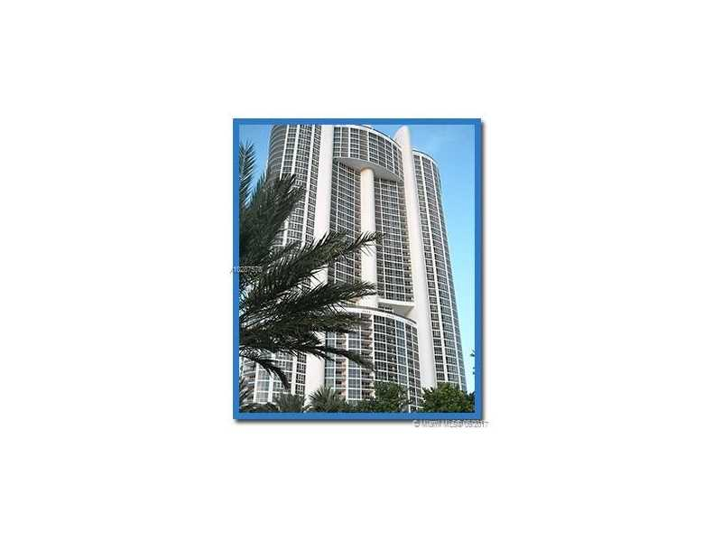 18201 Collins Ave 3704, Sunny Isles Beach, FL 33160