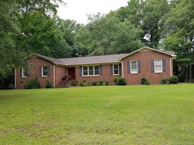 2983 Tipperary Road, Rock Hill, SC 29730