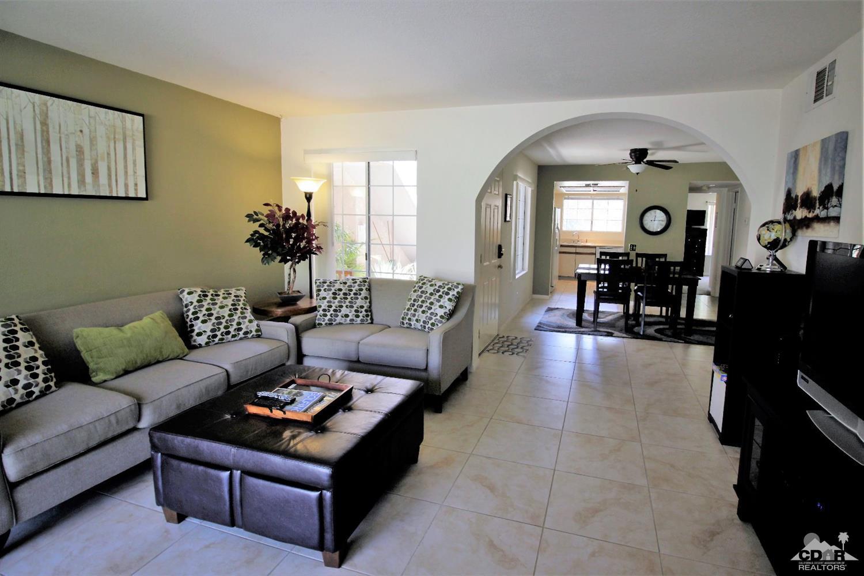 2700 E Mesquite Avenue F35, Palm Springs, CA 92264