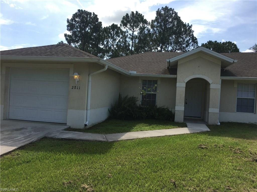 Lehigh Acres Florida Homes And Apartments For Rent See