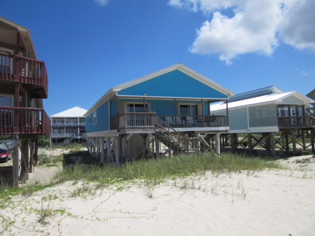 4562 W Highway 180, Gulf Shores, AL 36542