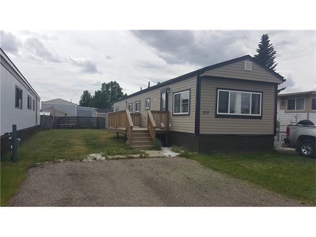 6220 17 Avenue SE 315, Calgary, AB T2A 0W6