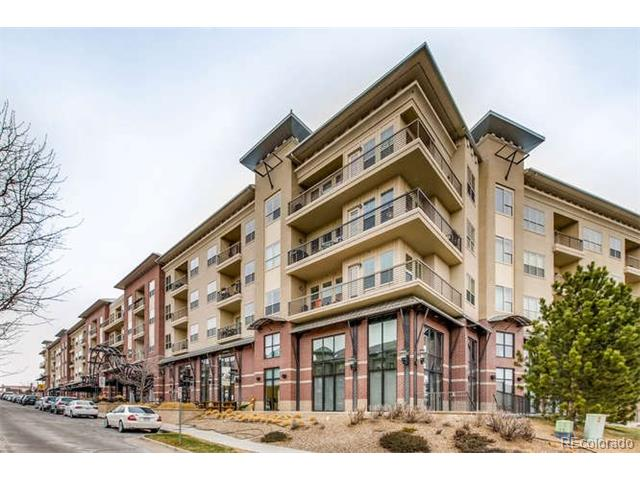 10111 Inverness Main Street 215, Englewood, CO 80112