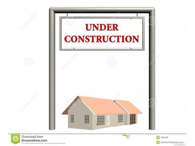 13984 Hungryjack Court, Ashland, VA 23005