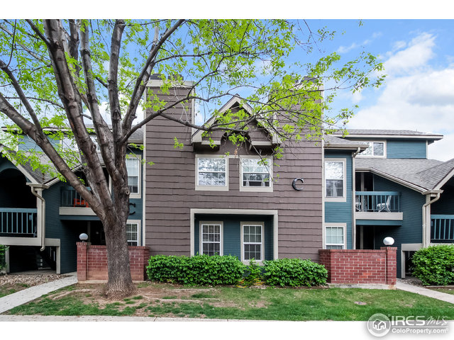 3565 Windmill Dr 2, Fort Collins, CO 80526
