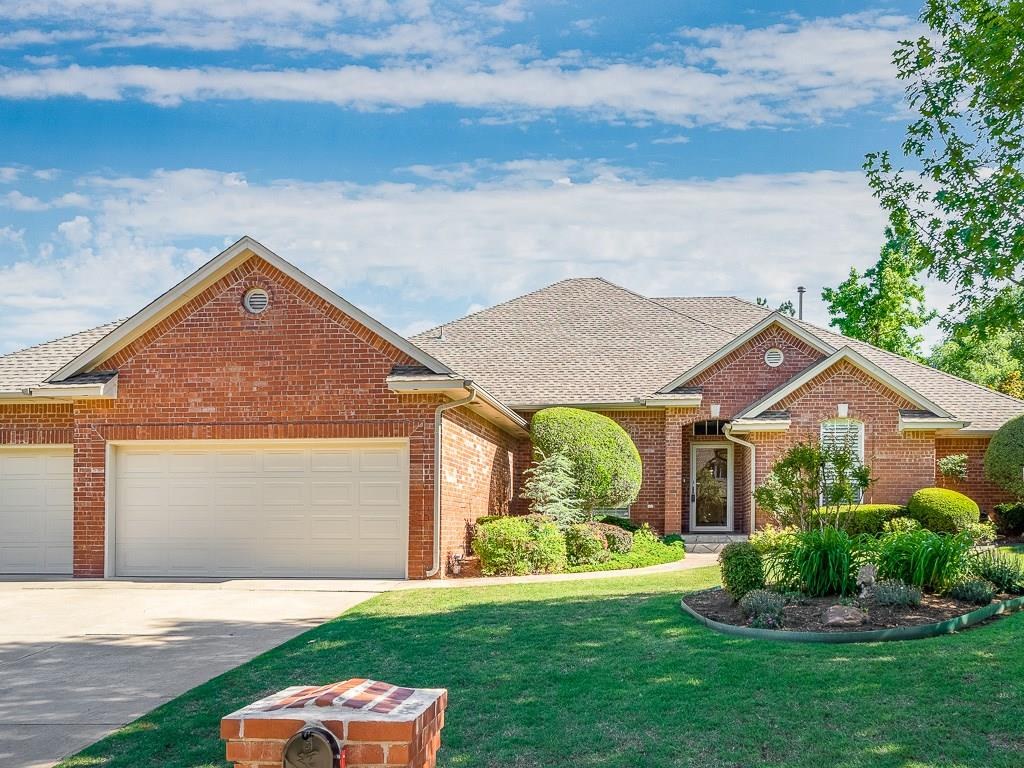 6108 Plum Thicket Road
