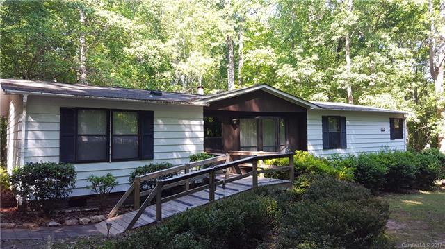 321 Winding Trail, Stanley, NC 28164