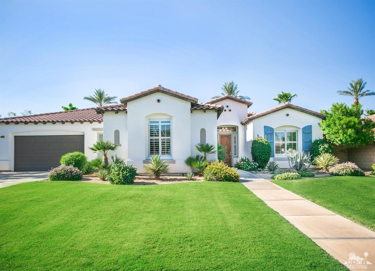 80590 Plum Lane, Indio, CA 92201