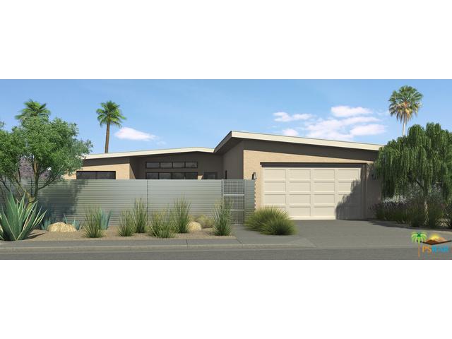13924 Avenida La Vista, Desert Hot Springs, CA 92240