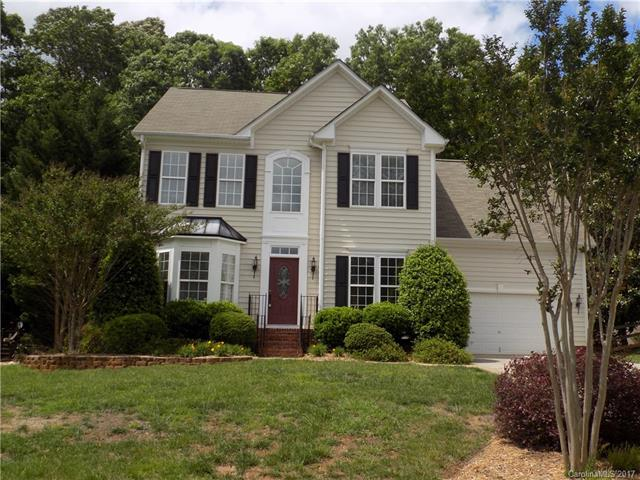2009 Linstead Drive, Indian Trail, NC 28079