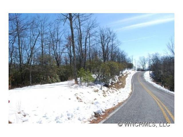 2150 Ivy Lane, Pisgah Forest, NC 28768