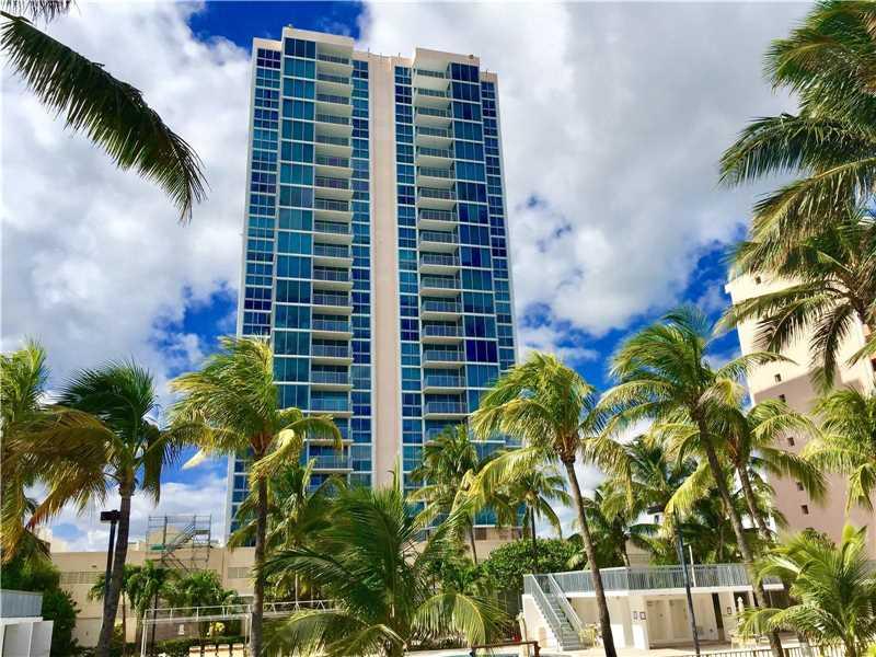 2655 Collins Ave 1003, Miami Beach, FL 33140