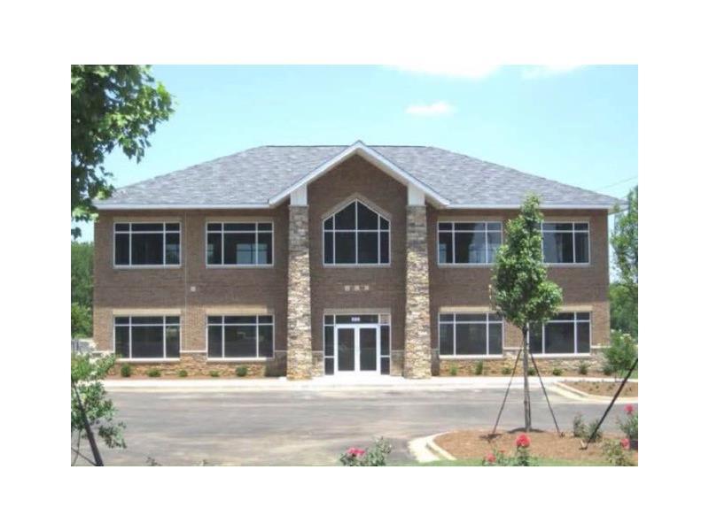 892 Legacy Park Drive, Lawrenceville, GA 30043