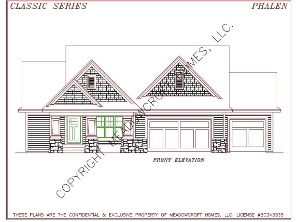21050 Karoline Court N, Forest Lake, MN 55025