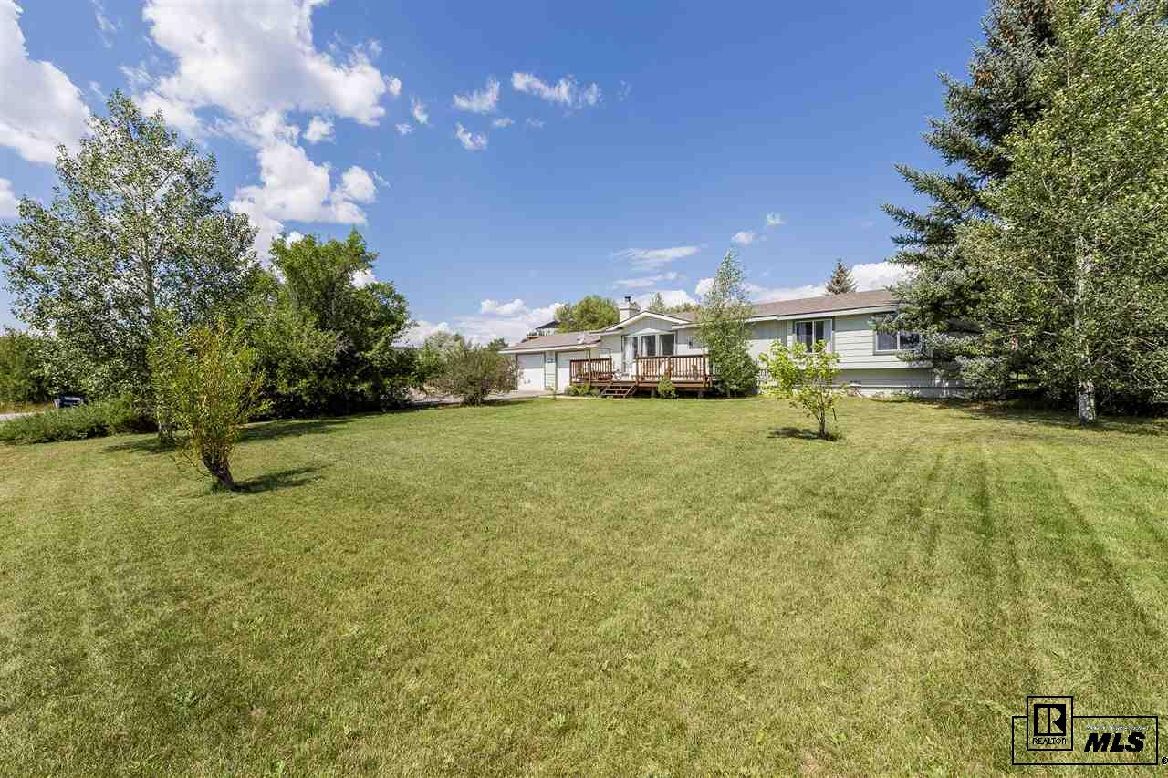 40532 Steamboat Drive, Steamboat Springs, CO 80487