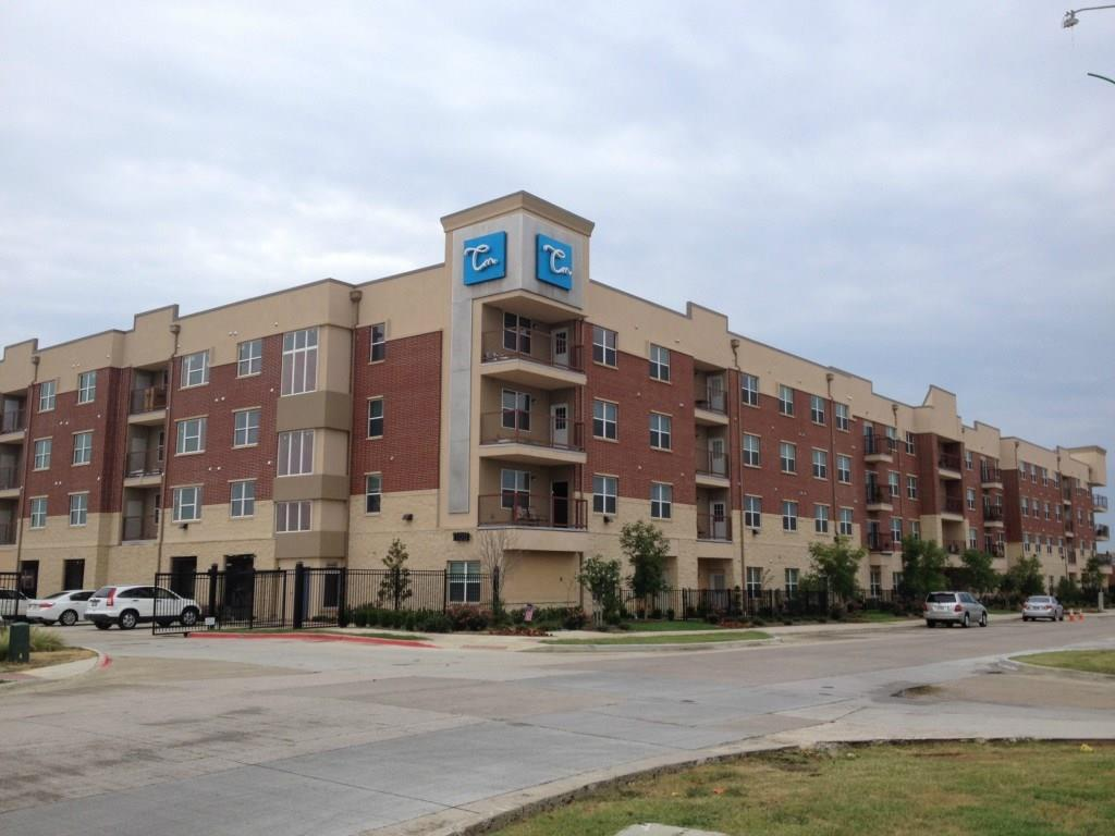 1100 W Trinity Mills Road 2028, Carrollton, TX 75006