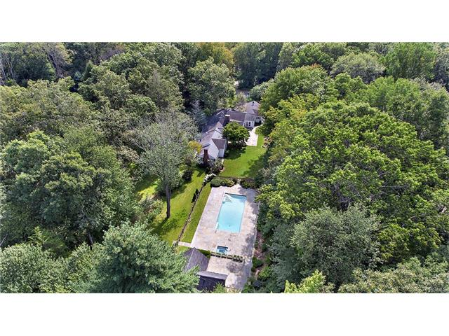 67 Pine Brook Road, Bedford, NY 10506