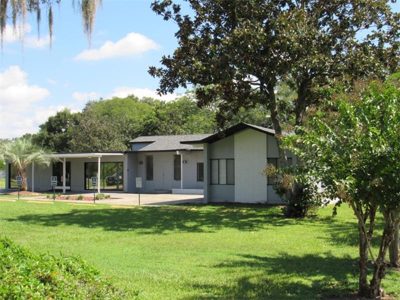 1123 W FAIRBANKS AVENUE, ORLANDO, FL 32804
