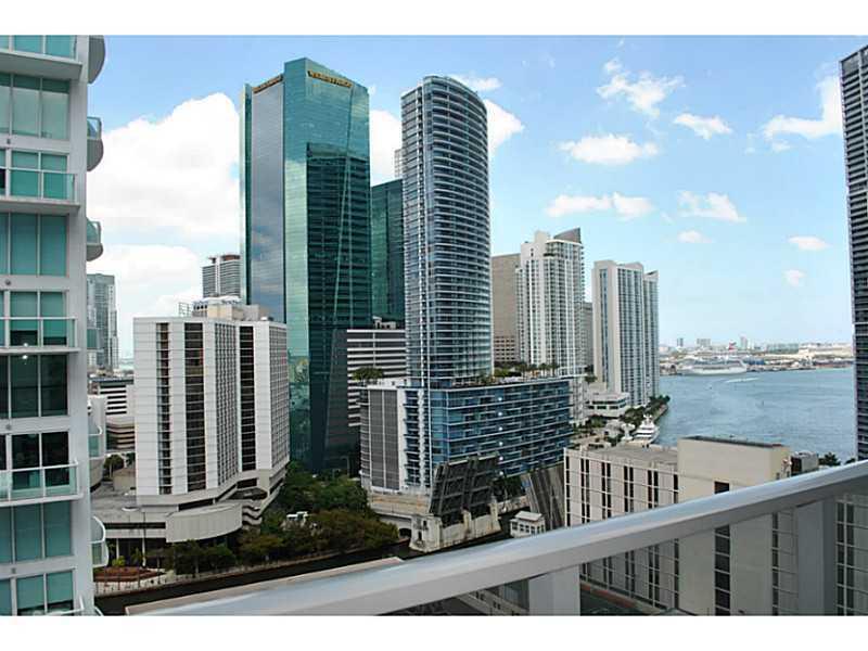 31 SE 6th ST 2408, Miami, FL 33131