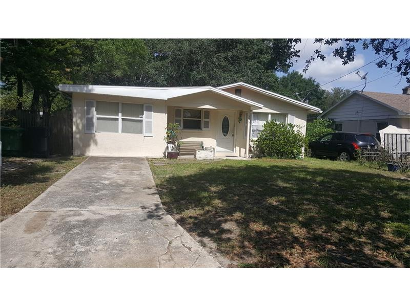 306 N CLEARVIEW AVENUE, TAMPA, FL 33609
