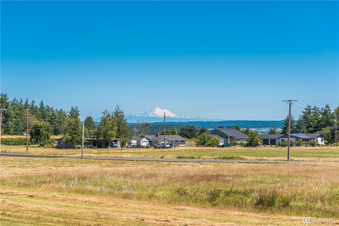 798 Scenic Estates Lane, Oak Harbor, WA 98277