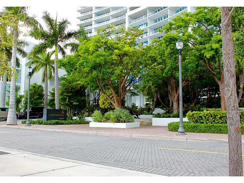 2020 N Bayshore Dr 1601, Miami, FL 33137