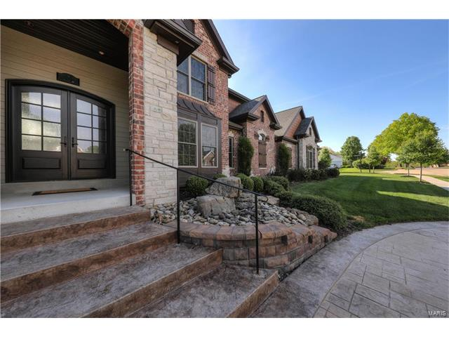 101 Capitol Court, St Charles, MO 63301