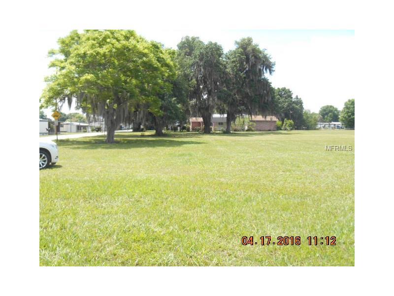 BROADWAY STREET, FORT MEADE, FL 33841