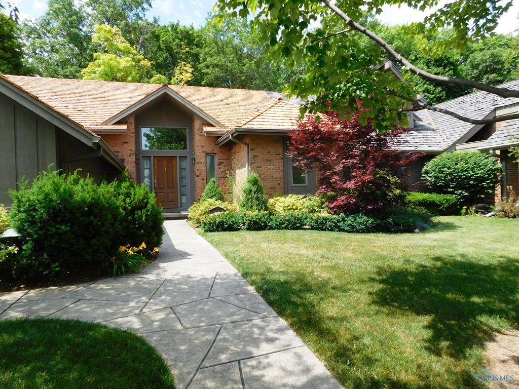 29680 Chatham Way, Perrysburg, OH 43551