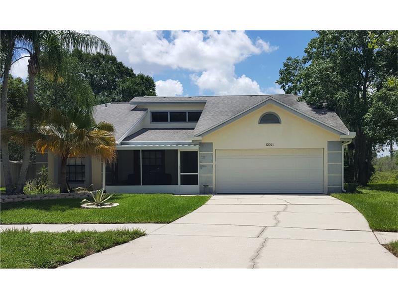12021 VERMILLION WAY, RIVERVIEW, FL 33569